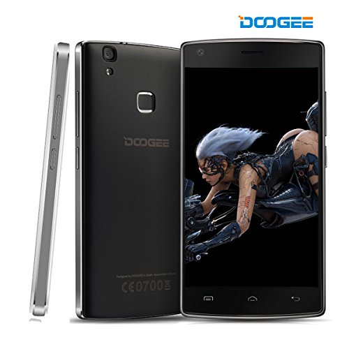 doogee-x5-max-pro-smartphone-5-pollici-hd-ips-display-4g-android-60-telefono-cellulari-doppia-sim-16