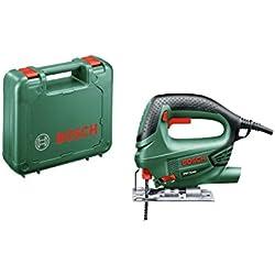 Sierra De Calar Bosch 06033A0703 PST Easy de 500 W