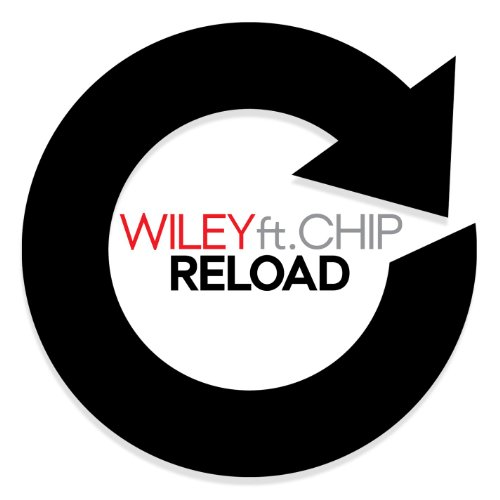 Reload (ft. Chip)