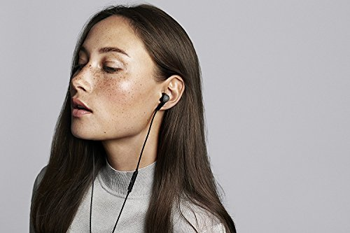 Bang & Olufsen Beoplay H3 In-Ear Kopfhörer (Active Noise Cancellation) dunkelgrau - 12