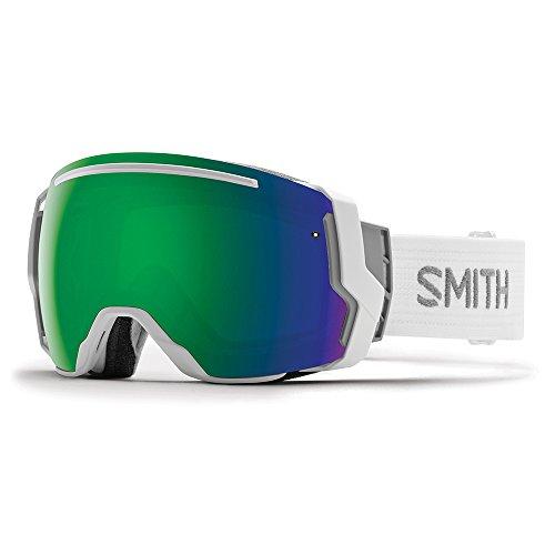 Smith Erwachsene Schneebrille I/O 7