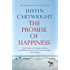 The Promise of Happiness: reissued