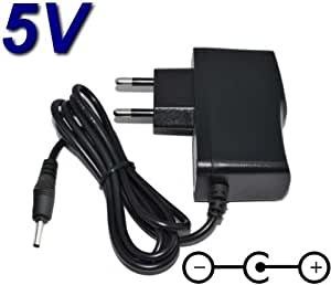 5 V Netzteil Ladegerät Für Ip Kamera Foscam Fi8905w Elektronik