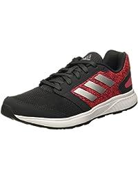 Adidas Women's Adi Pacer 4 W Running Shoes