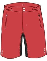 Maloja Clothing Maloja teis enbergm. Vintage Red Rojo, rojo