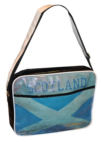 scotland-postman-school-carry-bag-pb-39