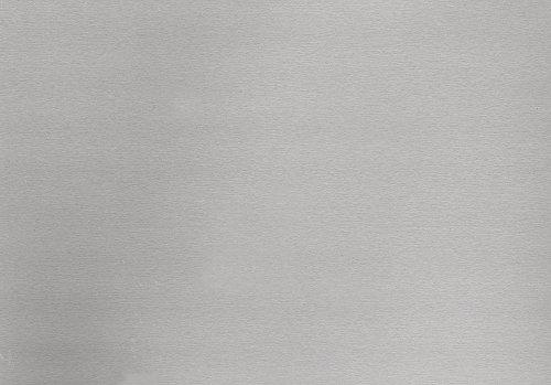 d-c-fix Selbstklebefolie, Klebefolie,Dekor-/Designfolie F34000045