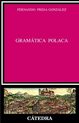Gramática polaca (Lingüística)