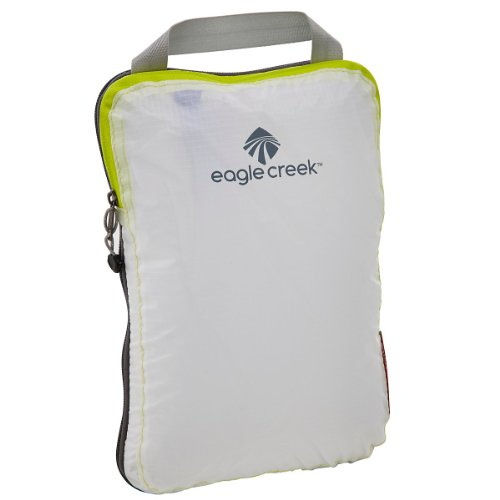 eagle-creek-pack-it-specter-compression-cube-white-strobe
