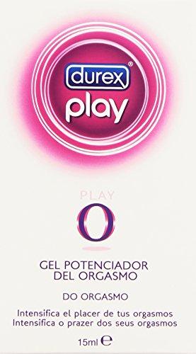 durex-play-gel-potenciador-del-orgasmo-intensifica-el-placer-de-tus-orgasmo-15-ml