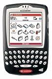 Blackberry 7730 Vodafone enterprise
