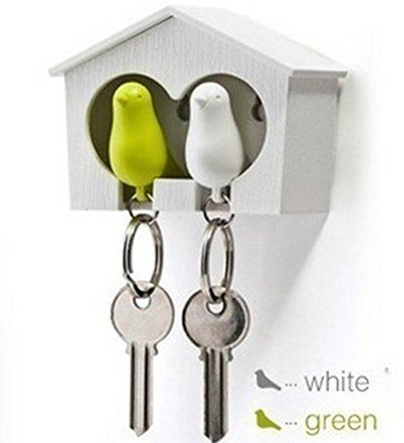 no1-paar-kunststoff-hausspatz-vogel-schlusselanhanger-schlusselanhanger-whistle-grun-weissen-vogel