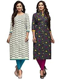 080fc0bb9c Baalar Women's Ethnic Unstitched Fabric Online: Buy Baalar Women's ...