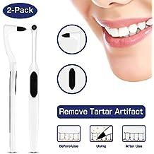 Suchergebnis Auf Amazonde Für Professionelle Zahnreinigung