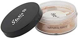 Translucent Powder - Natural Matt , 20gms