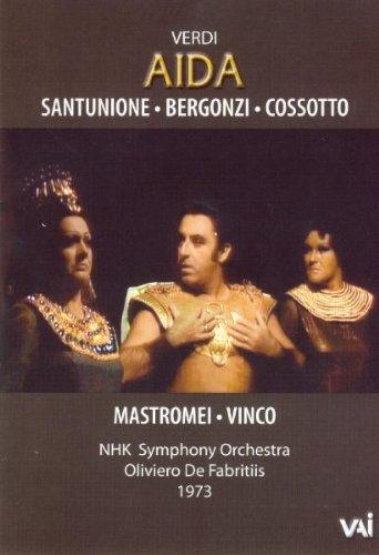 aida-verdi-santunione-bergonzi-cossotto-live-1973