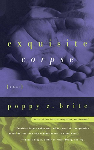 exquisite-corpse-english-edition