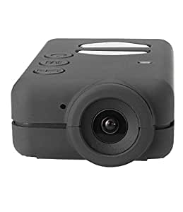 mobius action camera 1080p hd mini sports cam. Black Bedroom Furniture Sets. Home Design Ideas