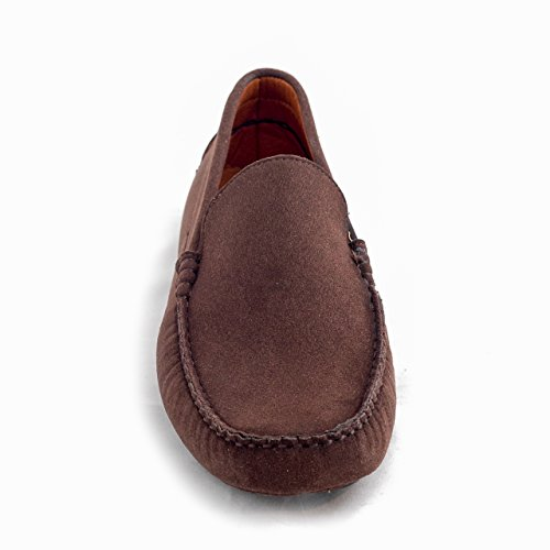 Nae Solace - Herren Vegan Schuhe - 3