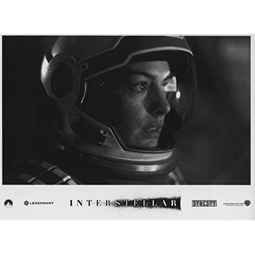 interstellar-movie-still-n11-5-x-7-in-2014-christopher-nolan-matthew-mcconaughey