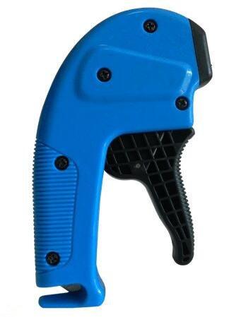 Preisvergleich Produktbild beishuo Auto Fenster Glasbrecher Notfall Hammer Gurtschneider Bus Life Sicher Escape Werkzeug