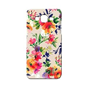 BLUEDIO Designer Printed Back case cover for Samsung Galaxy J1 ACE - G5986