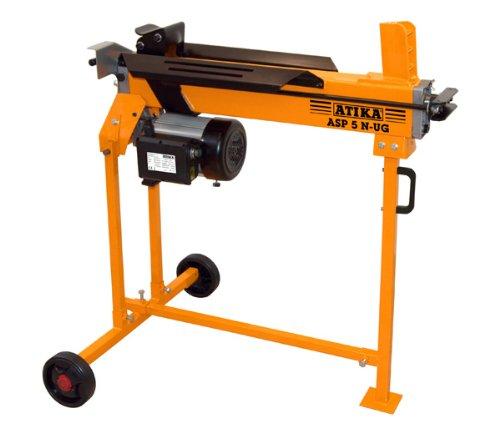 Atika ASP 5N-UG | Holzspalter | Brennholzspalter