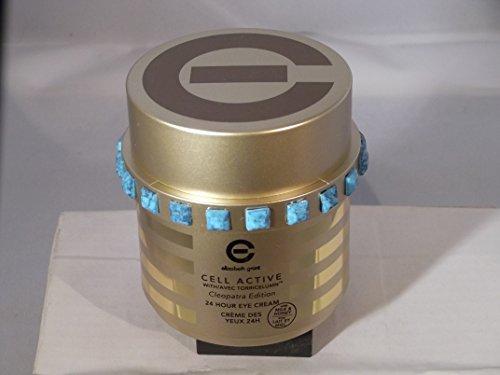 E.Grant Cell Cleopatra Edition 24h Eyecream 50ml