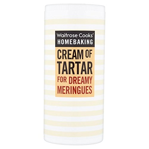 ingredients-cream-cuisiniers-de-tartre-waitrose-140g