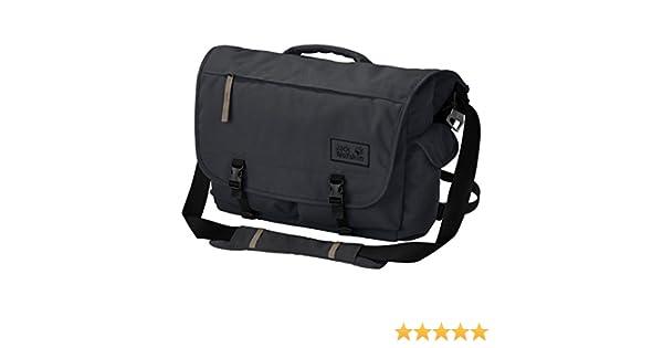 ab3fbb20ffc Jack Wolfskin Sky Pilot 15 Bag black 2019 daypack: Amazon.co.uk: Sports &  Outdoors