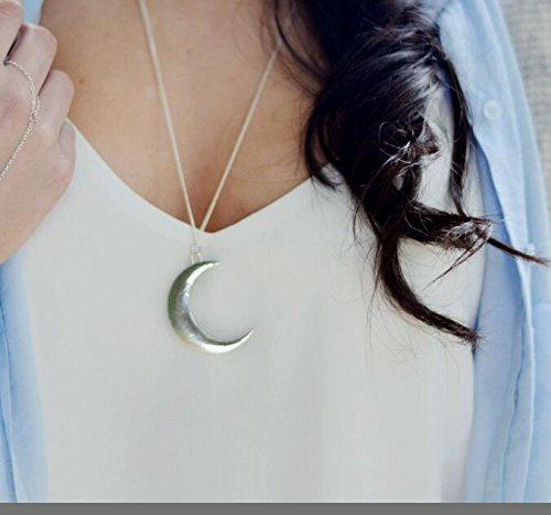 jewelry-tycoonlarge-antique-silver-crescent-moon-necklace-crescent-moon-jewellery-crescent-moon-pend