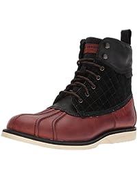 87f77b413f2 Wolverine Men's Boots Online: Buy Wolverine Men's Boots at Best ...