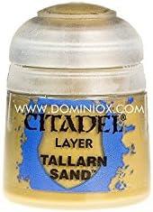 Avoir une maison, avoir avoir avoir de l'amour, as-tu Citadel Layer: Tallarn Sand   Des Technologies Sophistiquées  207998