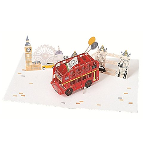 happy-birthday-laser-cut-london-pop-up-greeting-card-by-gakken-staful