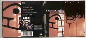 U2 - Kiwi