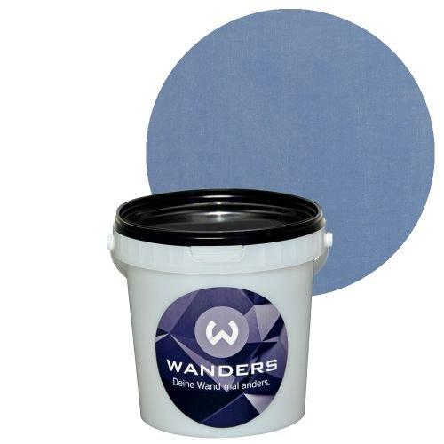 wanders-shabby-chic-rauchblau-kreide-farbe-wand-farbe-vintage-antik-look-1-liter