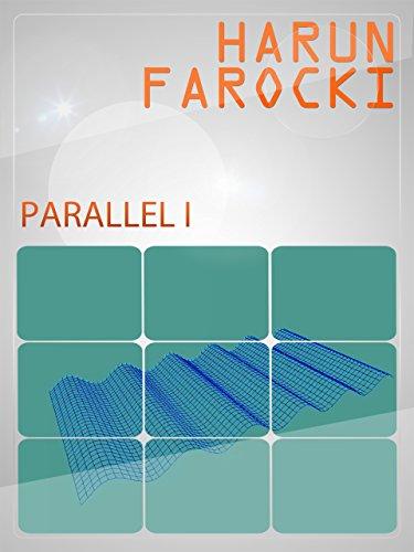 Parallel I [OV] (Down Going Land In La-la)