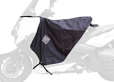 Manta Tucano Urbano Termoscud R167 para motos Yamaha X-Max 400 del 2013