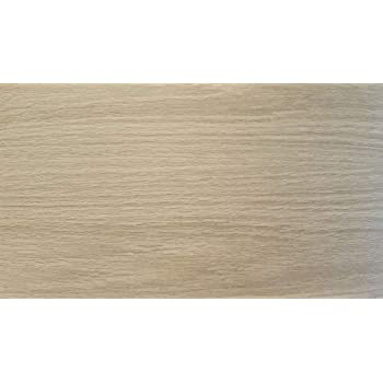 Fast Dispatch* 22mm x 50metres Pre Glued Iron on Maple Wood Veneer Edging Tape