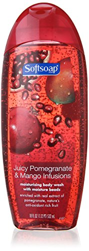 softsoap-body-wash-pomegranate-and-mango-18-fl-oz-2-count-by-softsoap
