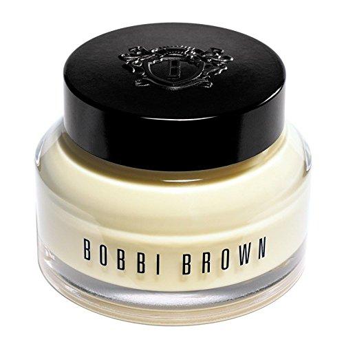 bobbi-brown-vitamin-enriched-gesicht-grundierung