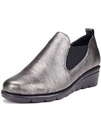 The Flexx Boomerang Zapato Mujer