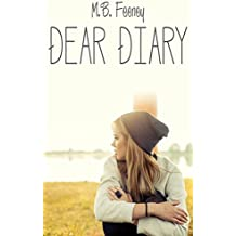 Dear Diary (The Exchange Series Book 1)