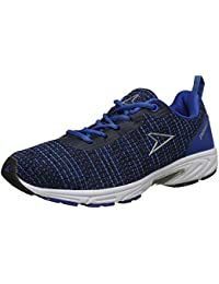 Power Women's Vize Running Shoes