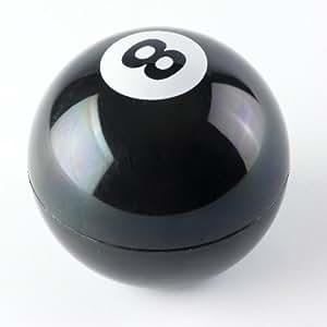 Decision Ball