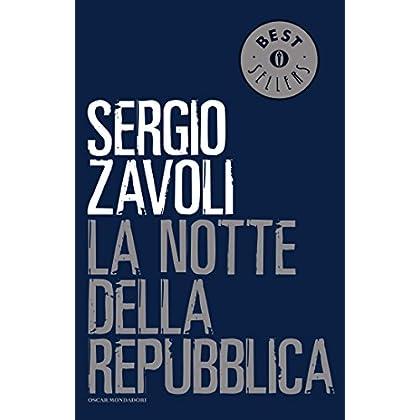 La Notte Della Repubblica