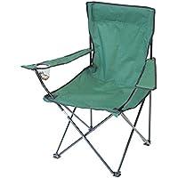 Yellowstone Essential Folding Chair