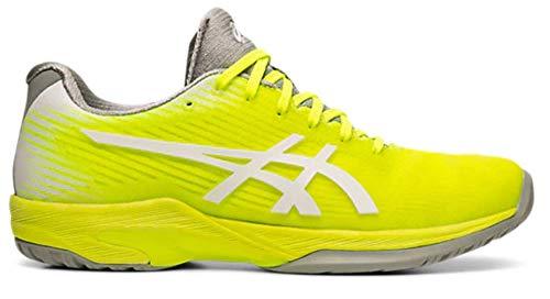 ASICS Solution Speed FF Women's Tennis Shoe