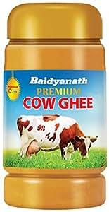 Baidyanath Ghee - 450 ml