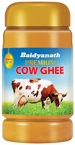 Baidyanath Ghee – 450 ml